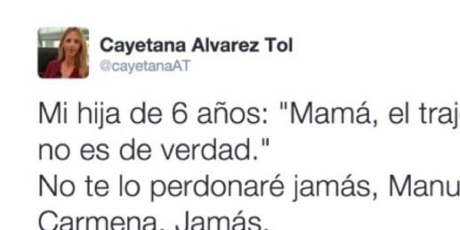 Cayetana_Alvarez_Tol